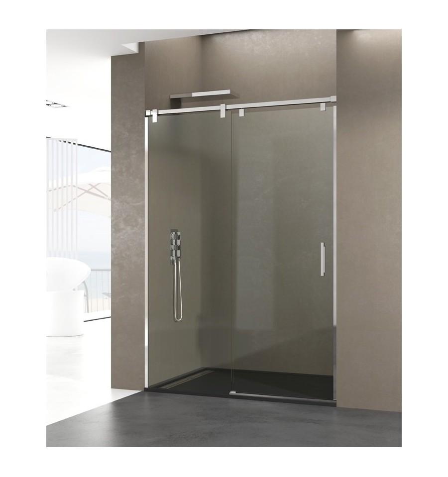 puertas-cristal-correderas