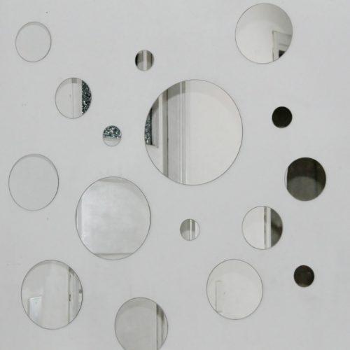 espejos-circulares